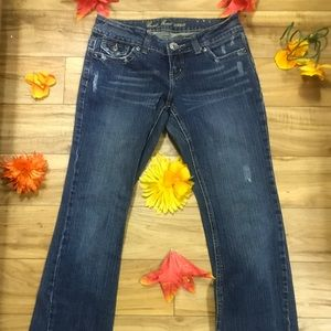 Guess Jeans Doheny